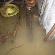 alluvione 2 015